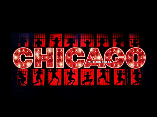 Chicago - The Musical at Orpheum Theatre Minneapolis