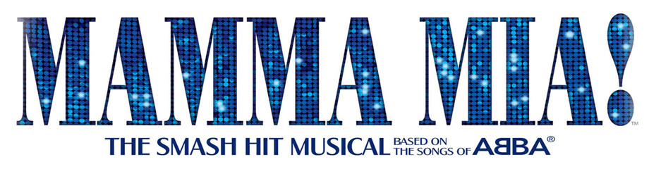 Mamma Mia! at Orpheum Theatre Minneapolis