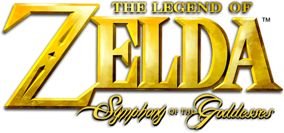 The Legend Of Zelda: Symphony Of The Goddesses at Orpheum Theatre Minneapolis
